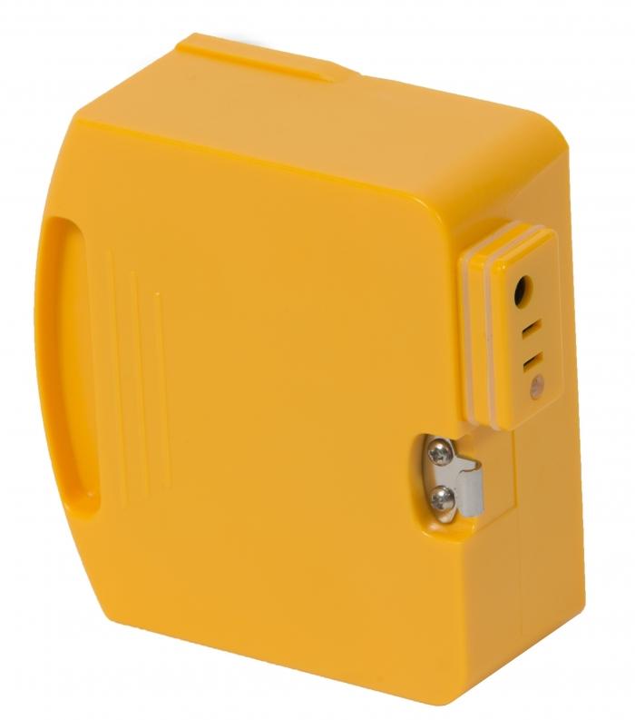 Batterie de rechange pour projecteur avec bluetooth ceba - Parkside batterie de rechange ...